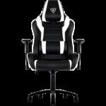 ThunderX3 TGC30 Series Gaming Chair - Black