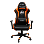 GIGA Xtreme Gaming Chair