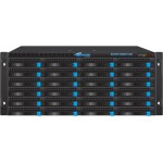 Barracuda Backup Server 1090