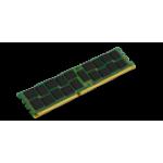 16GB 1333MHz Reg ECC Low Voltage Module