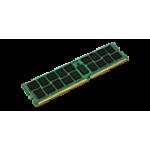 16GB 2400MHz DDR4 ECC Reg CL17 DIMM 1Rx4 Micron A