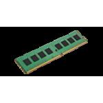 16GB 2133MHz DDR4 ECC CL15 DIMM 2Rx8 Intel Certified
