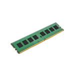 8GB 2666MHz DDR4 Non-ECC CL19 DIMM 1Rx8