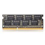 4GB PC3-12800 DDR3L -1600MHz SODIMM