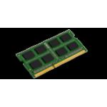 8GB 1600MHz 1.5v SODIMM for selected ACER, HP, LENOVO, DELL system