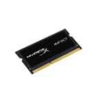 16GB 2400MHz DDR4 CL14 SODIMM HyperX Impact