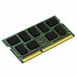 8GB 2133MHz DDR4 Non-ECC CL15 SODIMM 1Rx8