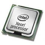 64BIT MPU BX80662I76700K DOES NOT COME WITH THERMAL SOLLUTION NEED TO BUY BXTS15A