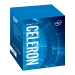 Boxed Intel Celeron Processor G3930 (2M Cache, 2.90 GHz)