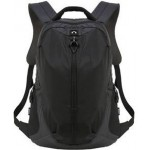 "15.6"" HUAWEI BACKPACK"
