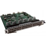 24-port 10/100/1000M and 24-port SFP module