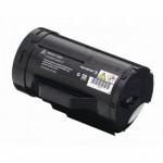 10K Toner Cartridge for DPP355d DPM355df