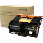 100K Drum Cartridge for DPP355d DPM355df