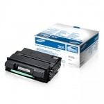 15, 000 page Toner Cartridge for ML-3750ND