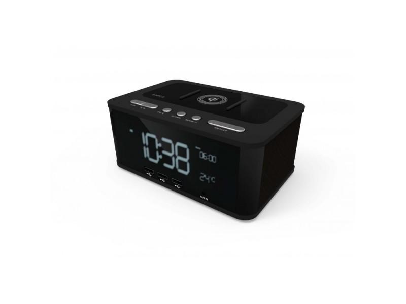 bluetooth alarm clock - Buy Cheap bluetooth alarm clock ...