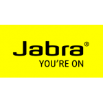 JABRA HALO SMART WIRELESS EARBUDS BT RED