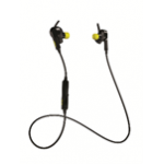 JABRA HALO FREE WIRELESS HEADSET BT BLK