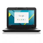 """Chromebook N22, 11.6"""" HD, Celeron N3050, 2GB RAM, 16GB EMMC, GOOGLE CHROME, 3C (45WH), 1Y De"""