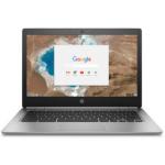 ChromeBook 13 G1 Pentium 4405Y, 13.3 FHD LED, 4GB DDR3, 32GB Flash eMMC8, WLAN & BT, Chrome 64bit, 1year RTB Warranty