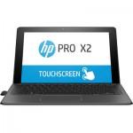 """HP HP Pro x2 612 G2 , 12"""" FHD T, i5-7Y54, 8GB Onboard, 128GB SSD, kbd + Pen, WIN10H64, 1-1-1"""
