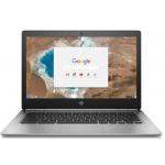 """ChromeBook 13 G1 M5-6Y57(vPro), 13.3"""" Full-HD LED, 4GB DDR3, 32GB eMMC8, WLAN & BT, Chrome 64-bit, 1Yr RTB Warranty"""