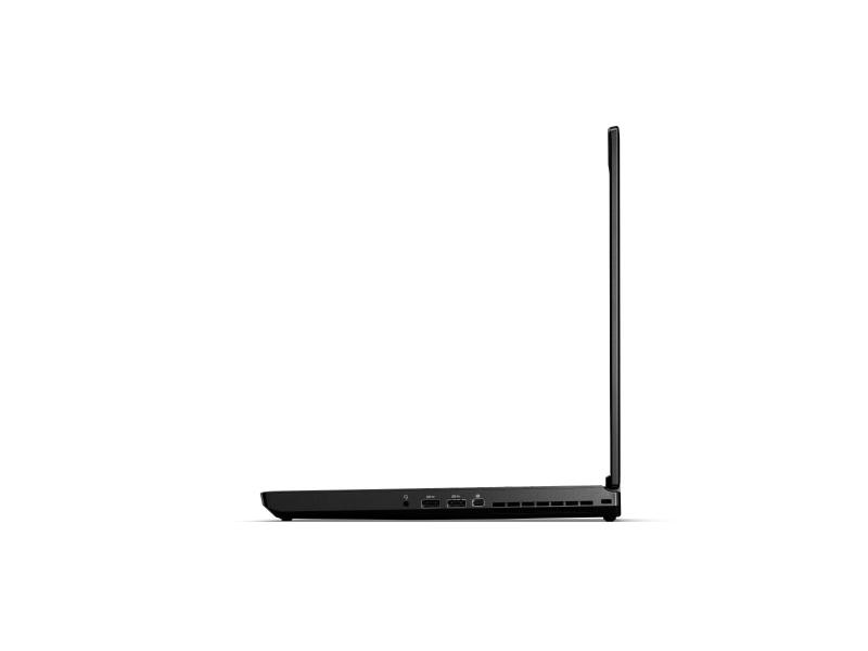 "Home i7-6820HQ, 15.6"" FHD, QUADRO M1000M 2GB, 8GB RAM, 500GB HDD, VPRO ..."
