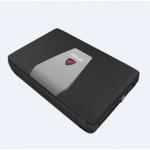 i5-6200U, 8GB, 256G SSD, 12.6WQHD+, TOUCH, WIN10, GREY & METAL, 1 YEAR PICK UP & RETURN WARRANTY