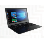 "ideapad V110-15ISK, Core i5-6200U (2.30GHz, 3MB), 15.6"" HD, W10P64, 4.0GB RAM, 1x500GB SATA, Integrated AMD, DVDRW, BT4, 0.3MP CAM, 4C Battery, 1Y D"