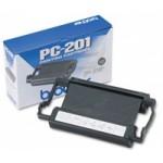 FILM RIBBON PC201 FOR FAX-1020/E/PLUS, FAX-1030/E
