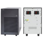 (50KG) 9130 TOWER EXTENDED BATTERY MODULE, 2/3KVA