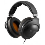 9H Professional Gaming Headset