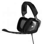 Corsair Gaming VOID USB Gaming Headset–Carbon