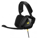 Corsair Gaming VOID Stereo Gaming Headset–Carbon