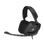 Corsair Gaming VOID Surround Gaming Headset, Carbon