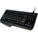 Logitech G310 Atlas Dawn™ Compact Mechanical Gaming Keyboard