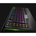 Apex M800 RGB Mechanical Gaming Keyboard
