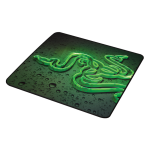 RAZER GOLIATHUS 2013 SOFT GAMING MOUSE MAT - LARGE (SPEED) (444MMX355MM)