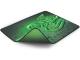 RAZER GOLIATHUS 2013 SOFT GAMING MOUSE MAT - LARGE (SPEED) (444MMX355MM)