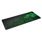 RAZER GOLIATHUS 2013 SOFT GAMING MOUSE MAT - EXTENDED (CONTROL) (920MM X 294MM)