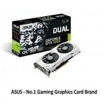 GTX 1060 GDDR5 3GB, Overclock Mode, PCI Express 3.0, GPU Base Clock : 1569 MHz, 7680x4320, 1 x DVI-D, 2 x HDMI, 2 X DP
