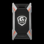 Gigabyte XTREME GAMING SLI Bridge 8cm (2 Slot Spacing) HB SLI with LED lighting