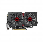 GTX 1060 GDDR5 6GB, VR Ready, Overclock Mode, PCI Express 3.0, Base Clock 1595MHz, 7680x4320, 1 x DVI-D, 2 x HDMI, 2 X DP