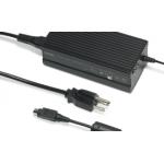 X500 MIL-STD-461F AC power adapter