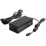 RX10/F110/ V110/B300/S400/S410 spare AC Adapter with Power Cord