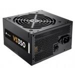 Builder Series VS350, 350 Watt Power Supply, AU Version
