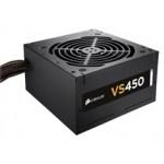 Builder Series VS450, 450 Watt Power Supply, AU Version