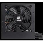 Corsair Builder Series CX650, 650 Watt Power Supply, AU Version