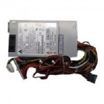 350W POWER SUPPLY, SPARE FOR R1304BT