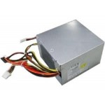 550W NON REDUNDANT POWER SUPPLY FOR P4000 CHASSIS (SILVER EFFICIENCY)