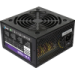Aerocool VX-750 ATX PSU, ATX12V 2.3, C6/C7 Power Saving Mode Supported (230V APFC)